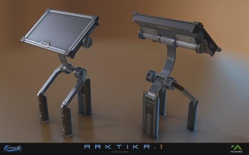0010_arkt_computer_stand