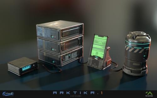 0011_arkt_diagnostic_kit