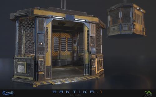 0012_arkt_elevator
