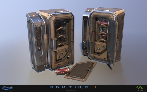 0013_arkt_fuse_box