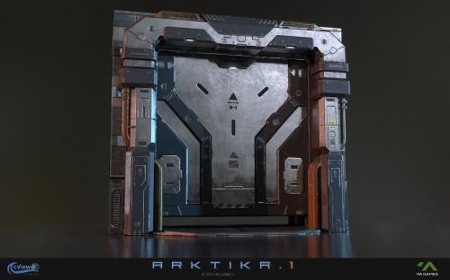 0014_arkt_gate_replacement