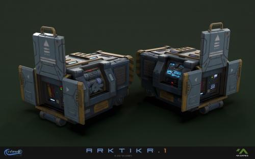 0015_arkt_generator