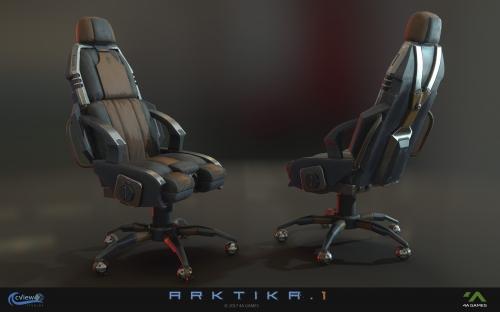 0016_arkt_operator_chair
