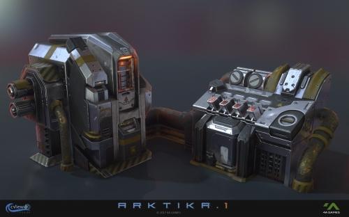 0017_arkt_puzzle_generator