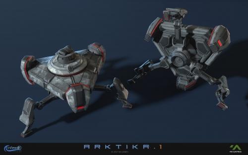 0018_arkt_taser_trap
