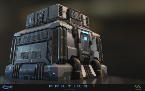 0019_arkt_tower_base