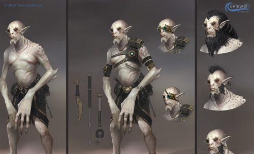 0060_Concept_Cave_Sentinel
