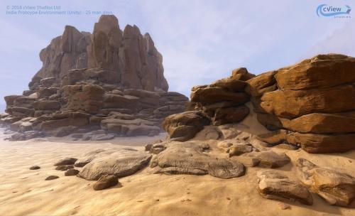 0150_Desert1_new