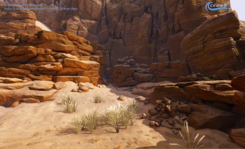 0151_Desert2_new