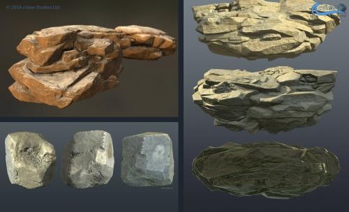 0170_Rocks