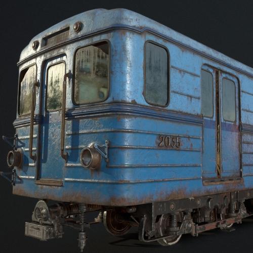 0001_050_cView_metro_wagon_exterior_2304x1440