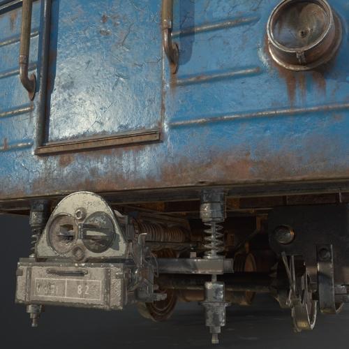 0001_051_cView_metro_wagon_exterior_closeup_2304x1440