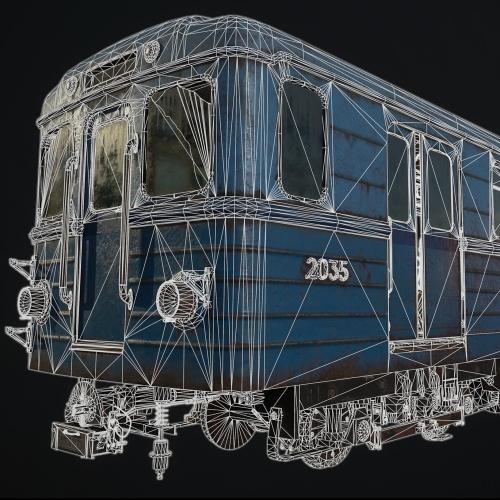 0001_052_cView_metro_wagon_exterior_wireframe_2304x1440