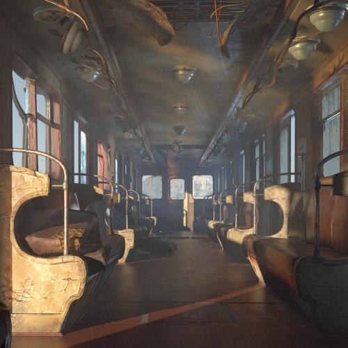 0001_053_cView_metro_wagon_interior_2304x1440