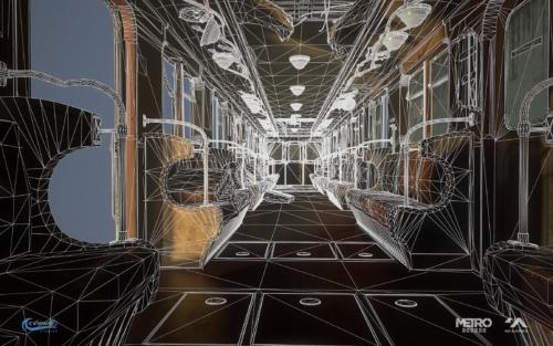 0001_054_cView_metro_wagon_interior_wireframe_2304x1440