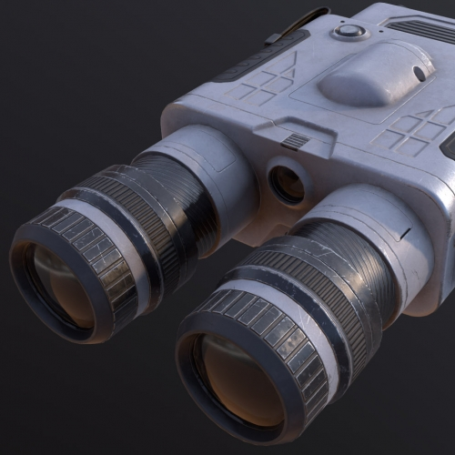 0010_03_cView_MoM_Binoculars_back_side