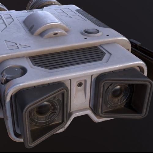 0010_04_cView_MoM_Binoculars_front
