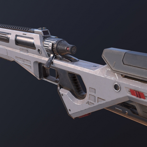 0010_07_cView_MoM_SniperRifle