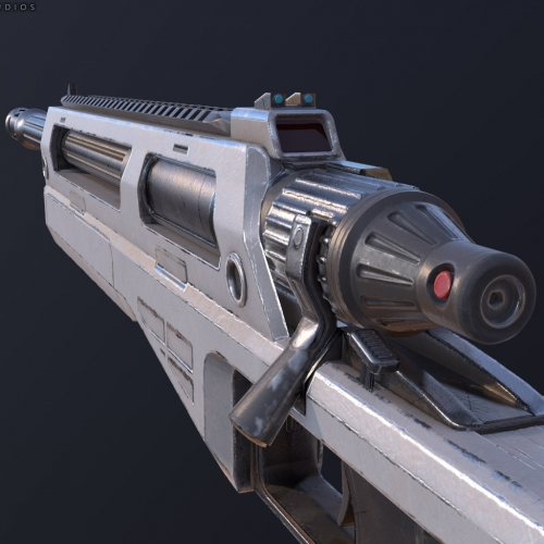 0010_08_cView_MoM_SniperRifle_Detail